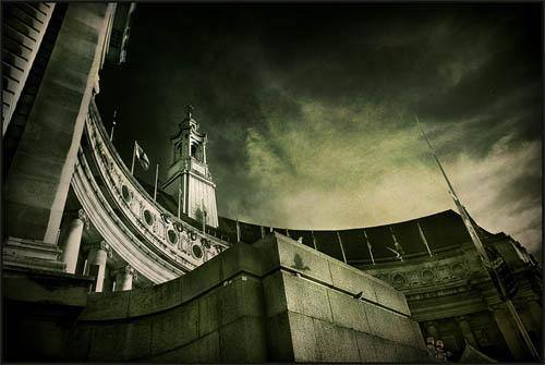 details-of-london.jpg (500×335)