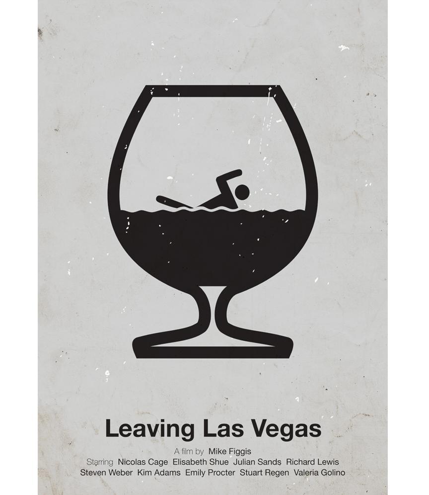 Leaving-Las-Vegas-02__58489_zoom.jpg (864×996)