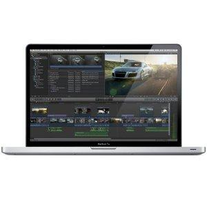 Amazon.com: Apple MacBook Pro MD311LL/A 17-Inch Laptop (NEWEST VERSION): Computers & Accessories