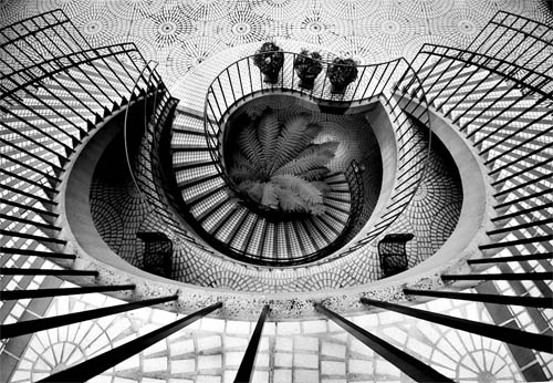 stairs-beauty.jpg (500×346)