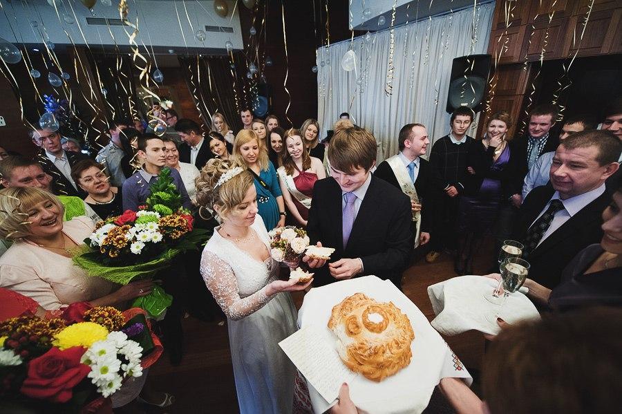 Wedding | 110 ??????????