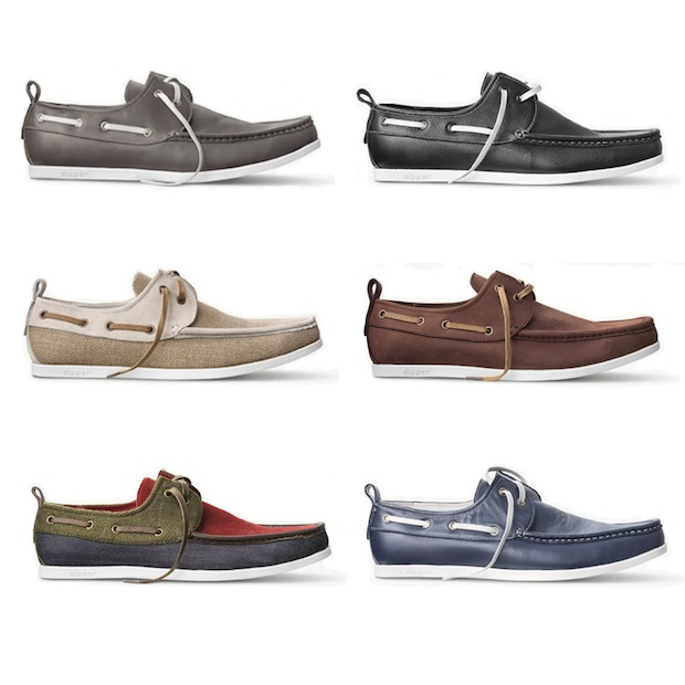 Dipper Shoes discount sale voucher promotion code | fashionstealer