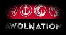 awolnation - Google Search