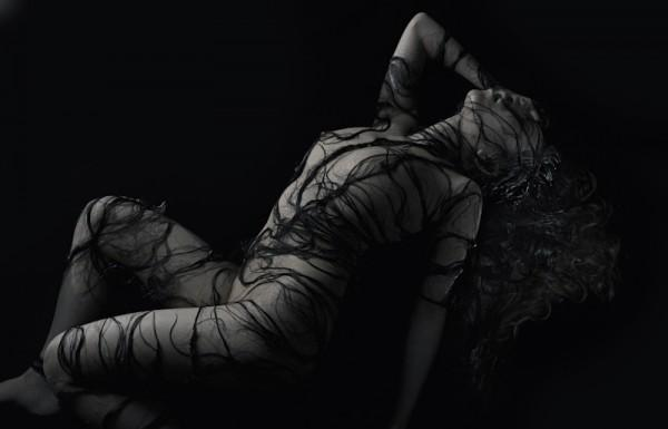 Tomohide Ikeya Photography | Trendland: Fashion Blog & Trend Magazine