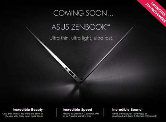 Google Image Result for http://laptoport.com/wp-content/uploads/2011/10/ASUS_Zenbook_UX21_UK.jpg