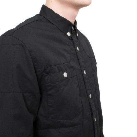Wood Wood Wilkinson Jacket discount sale voucher promotion code | fashionstealer