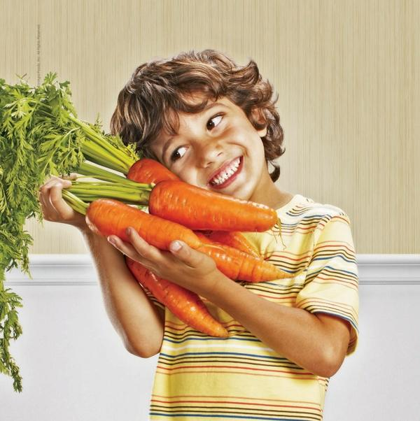 minimalistic,love love minimalistic flowers children carrots creative advertisement job 1236x1242 wallpaper – Advertisement Wallpaper – Free Desktop Wallpaper