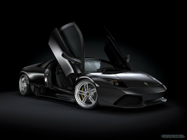 cars,Lamborghini cars lamborghini vehicles lamborghini murcielago 2000x1500 wallpaper – Lamborghini Wallpaper – Free Desktop Wallpaper