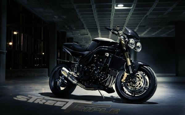 motorbikes,Triumph motorbikes triumph motorbikes motorbikes 1680x1050 wallpaper – Motorbikes Wallpaper – Free Desktop Wallpaper