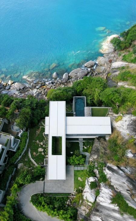 Villa-Amanzi-Exterior-1-450x733.jpg (450×733)