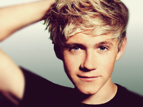 iWantBieber : retweet if you think niall is handsome ~ http://t.co/C1qVlOyg | Twicsy, the Twitter Pics Engine