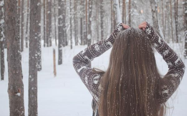 winter,women women winter snow sweater 1920x1200 wallpaper – Winter Wallpaper – Free Desktop Wallpaper