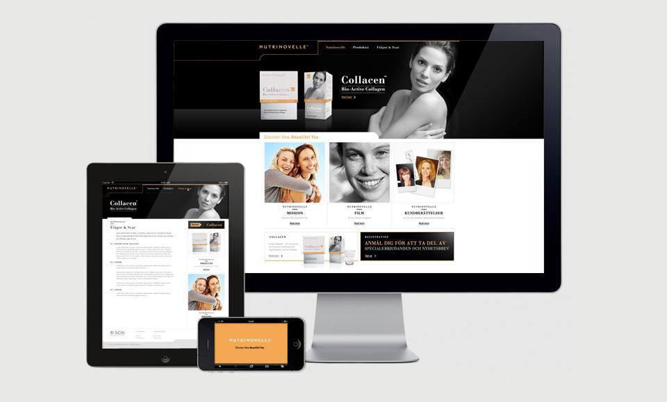 balsamstudio - total brand experience