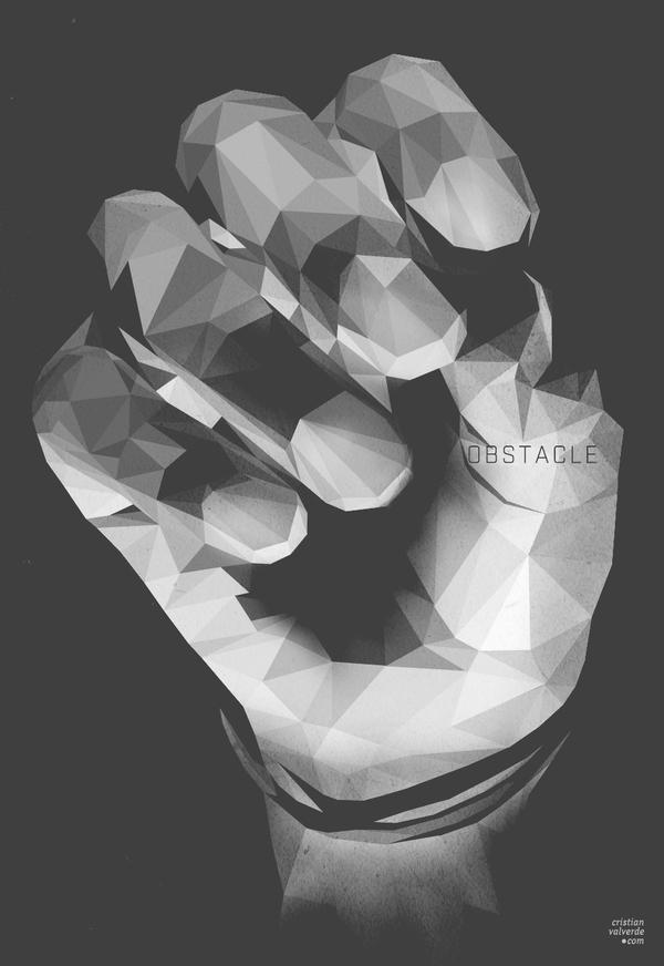 Mundos Internos - Obstacle [ 3 ]