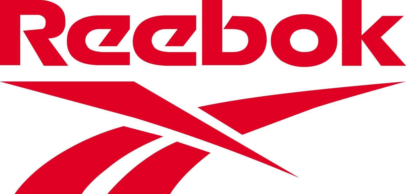 reebok_logo_1996-98.jpg 1,600×765 pixels