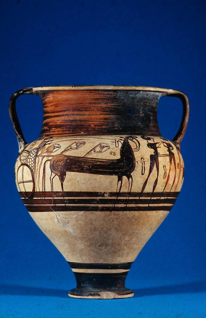Résultats Google Recherche d'images correspondant à http://popartmachine.com/artwork/BMFA-BMFA.40-12/0/Artist-not-recorded-Krater-about-1350-1250-BC-painting-artwork-print.jpg