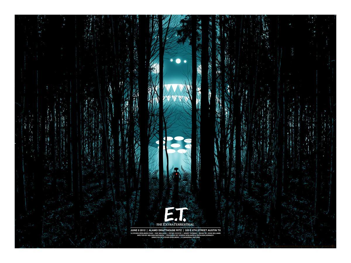 E.T.blue_.jpeg (1200×900)