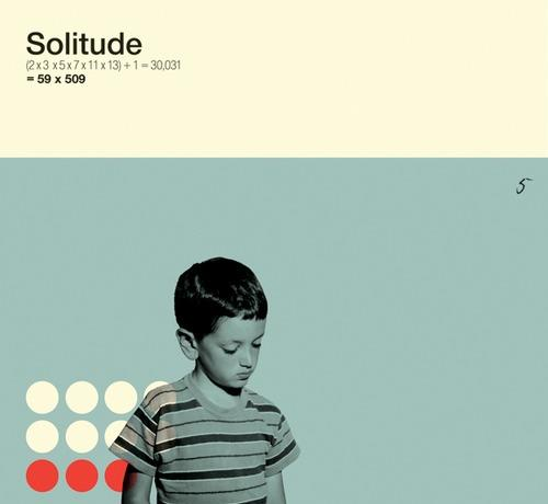 Designspiration — HUE + SATURATION