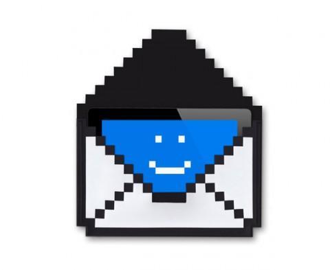 swissmiss | Big Big Pixel