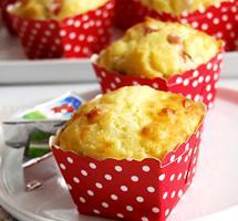 Cakes blog : La recette idéale de cakes blog sur Cuisine AZ.