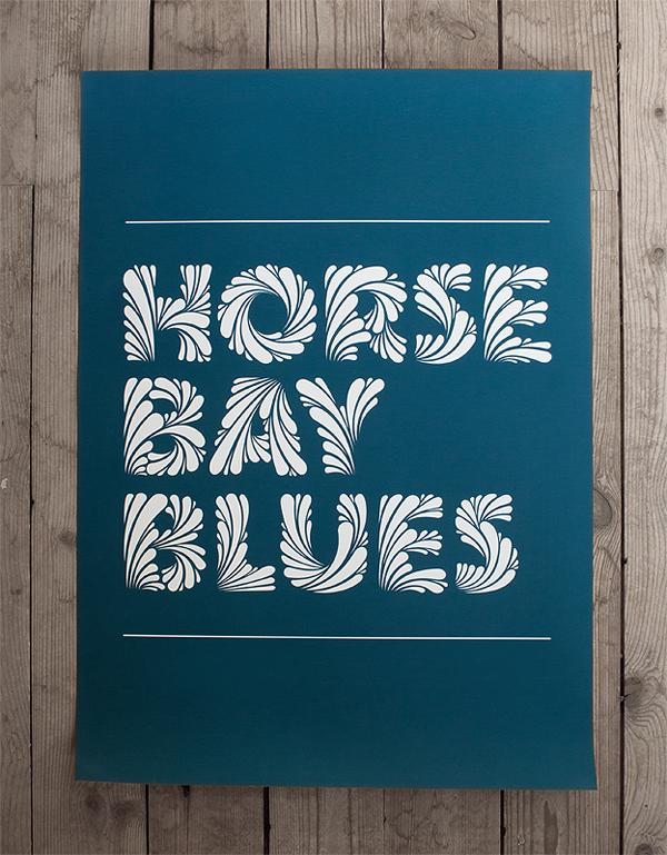 Typography   Tundra Blog