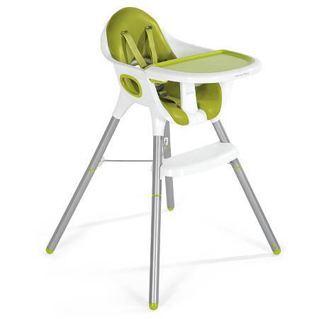 Juice Highchair / Mamas & Papas