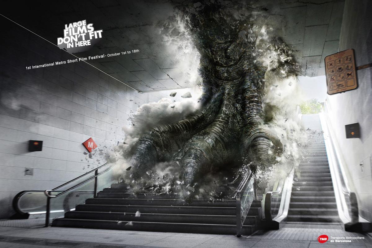 ADS-OF-THE-WORLD_Godzilla.jpg (1200×800)