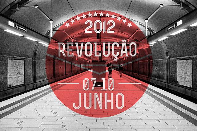 Revolução | Flickr - Photo Sharing!