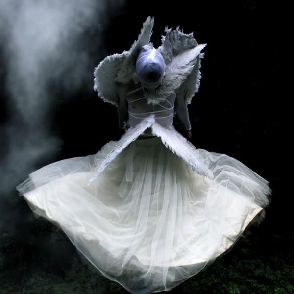 Helen Warner (Airgarten): Photography   Trendland: Fashion Blog & Trend Magazine