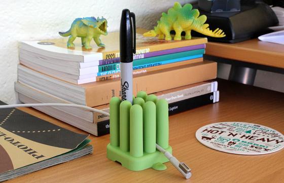 nesl by Birdhouse Studios — Kickstarter