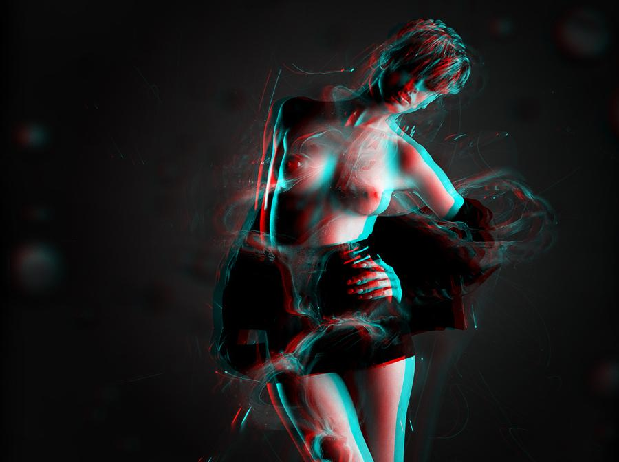 image49L.jpg (900×672)