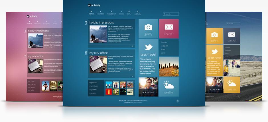 WordPress - Karma - Clean and Modern Wordpress Theme | ThemeForest
