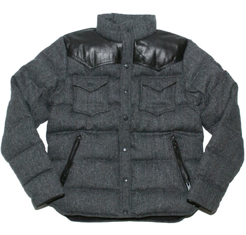 Penfield Stapleton Jacket Tweed discount sale voucher promotion code | fashionstealer