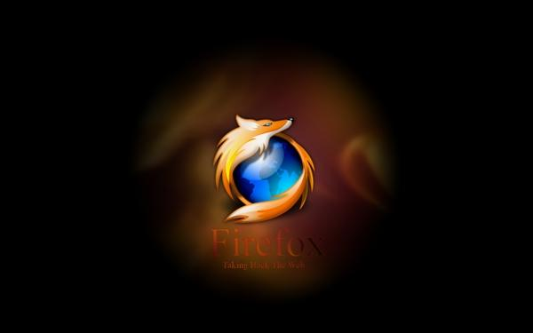 Firefox firefox 1440x900 wallpaper – Firefox Wallpaper – Free Desktop Wallpaper