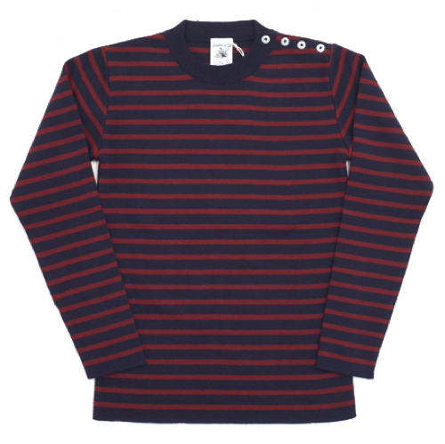 SNS Herning Naval Blue Burgundy discount sale voucher promotion code | fashionstealer