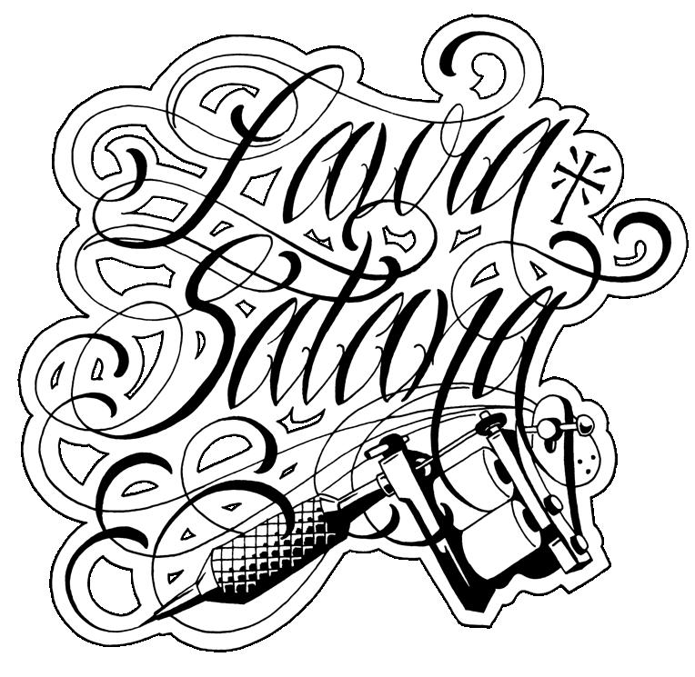 logolaurasatana2.png (764×745)