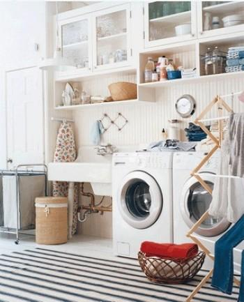 Laundry-Room-Storage.jpg 350×433 pixels