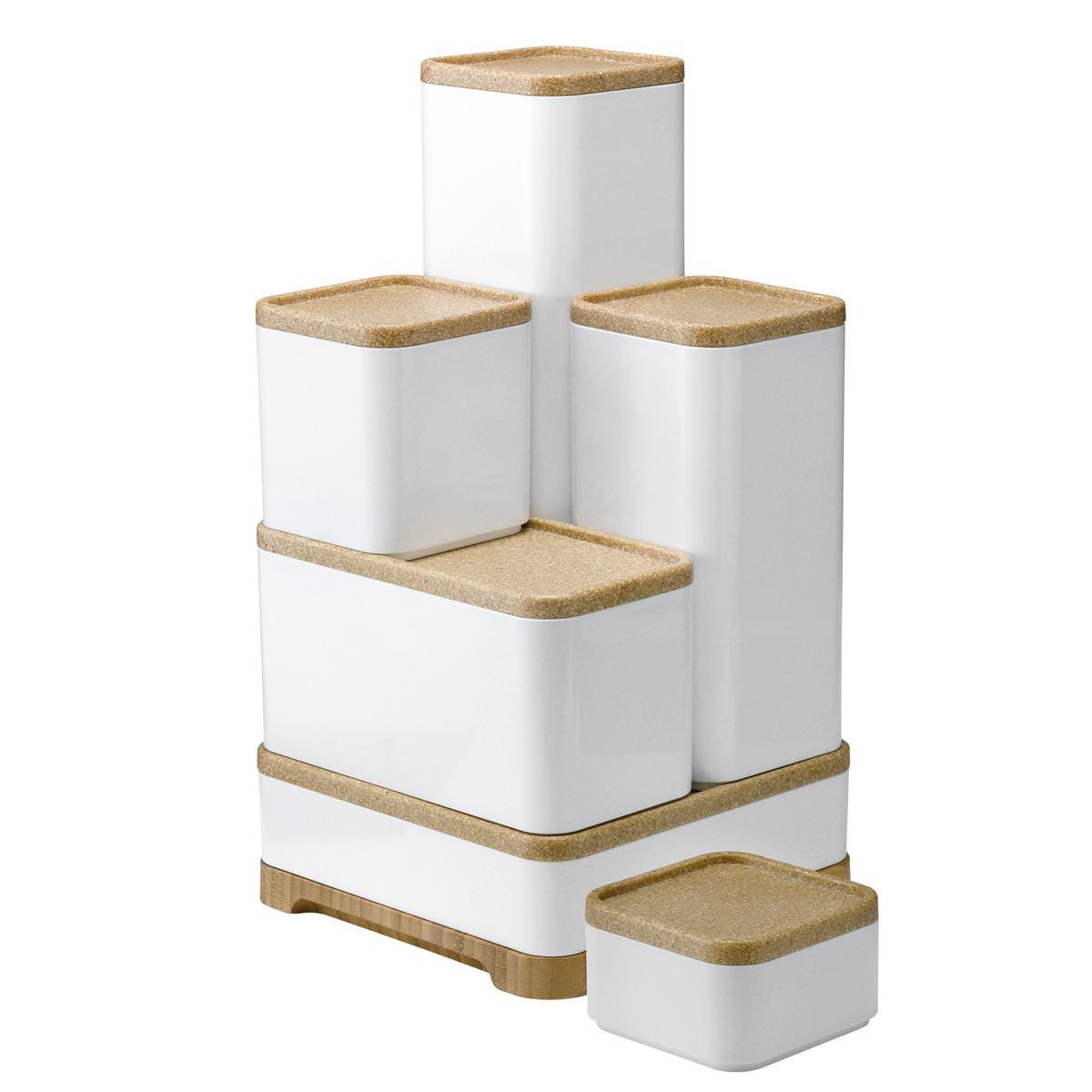 StorageBoxen-Gruppe.jpg 1,200×1,200 pixels