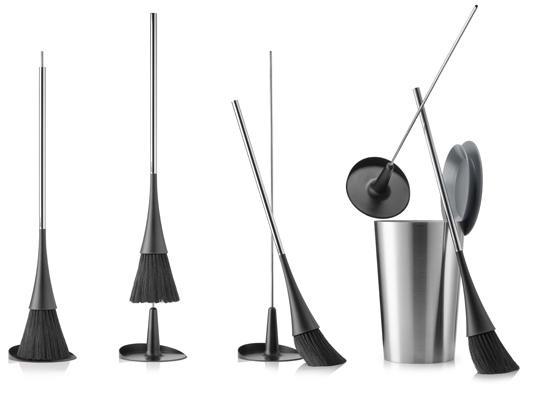 Design news from Scandinavia. - Part 2