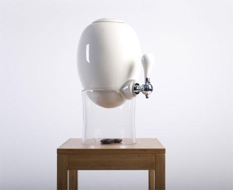 aquaovo-water-dispenser-and-filtration.jpg 470×383 pixels