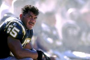 Junior Seau was San Diego - AFC West Blog - ESPN