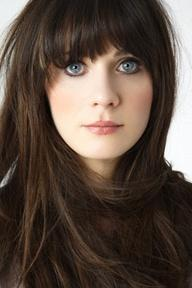 Search results for zooey