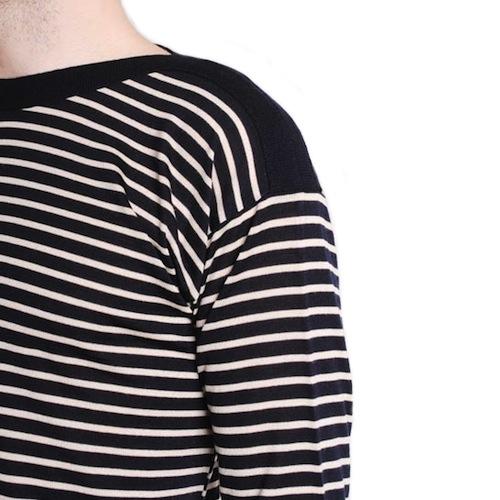 SNS Herning Under Sweater discount sale voucher promotion code | fashionstealer