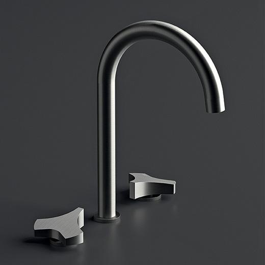 CEA Design: ziq12