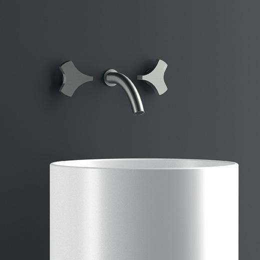 CEA Design: ziq07