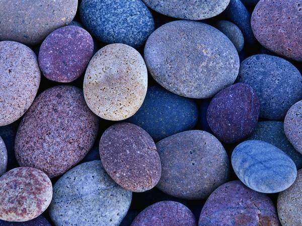 rocks,stones rocks stones macro 1920x1440 wallpaper – Macro Wallpaper – Free Desktop Wallpaper