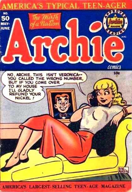 archie+50.jpg 420×612 pixels