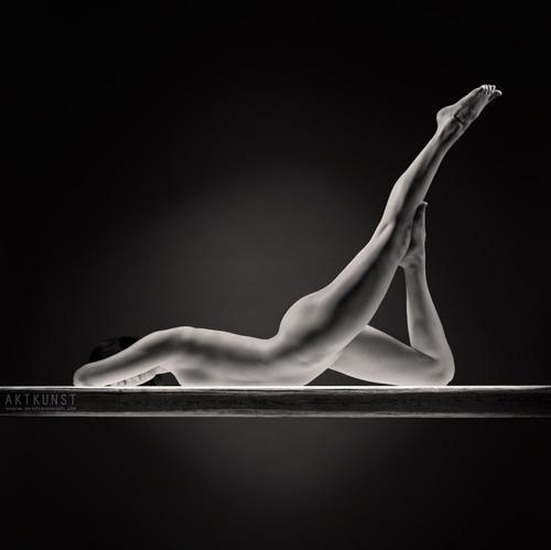 Beautiful Nudes