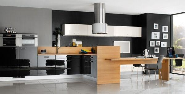kitchen-design2.jpg 600×305 pixels