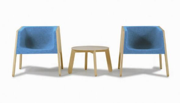 Scandinavian-Design-Furniture-Blue-Chair-And-Table.jpg 590×340 pixels